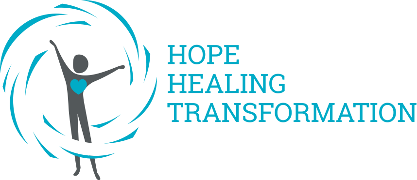 Hope Healing and Transformation